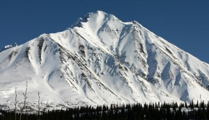 Talkeetna_Mountains