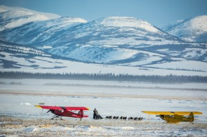 flight-int0-iditarod