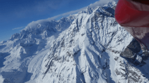 mt-mckinley-scenic-flight3