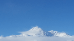 mt-mckinley-scenic-flight5