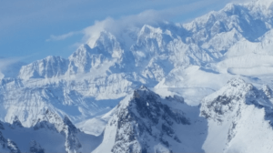 mt-mckinley-scenic-flight7