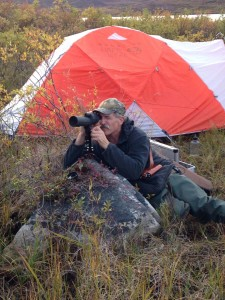 nelchina-caribou-hunting-1