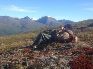 nelchina-caribou-hunting-2