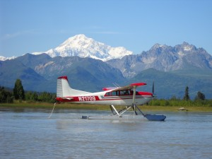 plane-on-bunco-lake